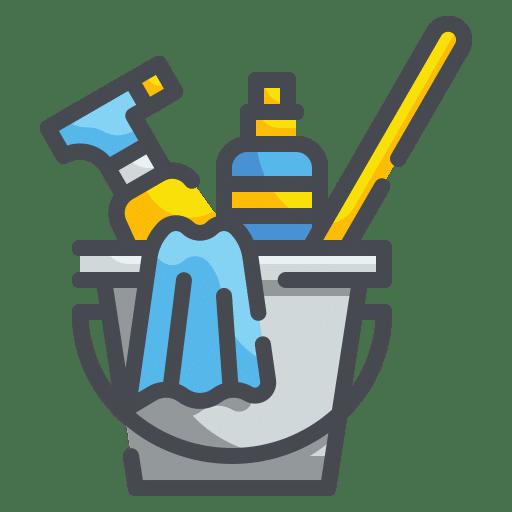 Label Nettoyage – Entreprise de ménage et propreté