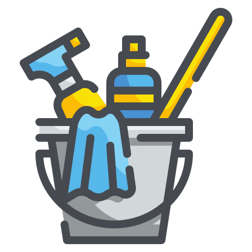 Entreprise de Nettoyage, Nettoyage de vitre, nettoyage industriel